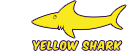 Yellow Shark